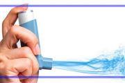 بیماری آسم-asthma-علایم و ...